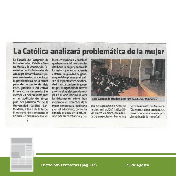 25-23-ago-la-catolica-analizara-problematica-de-la-mujer-int-png