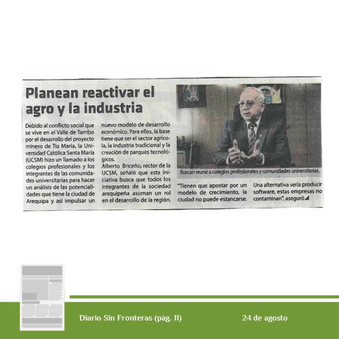 26-24-ago-planean-reactivar-el-agro-y-la-industria-int-png