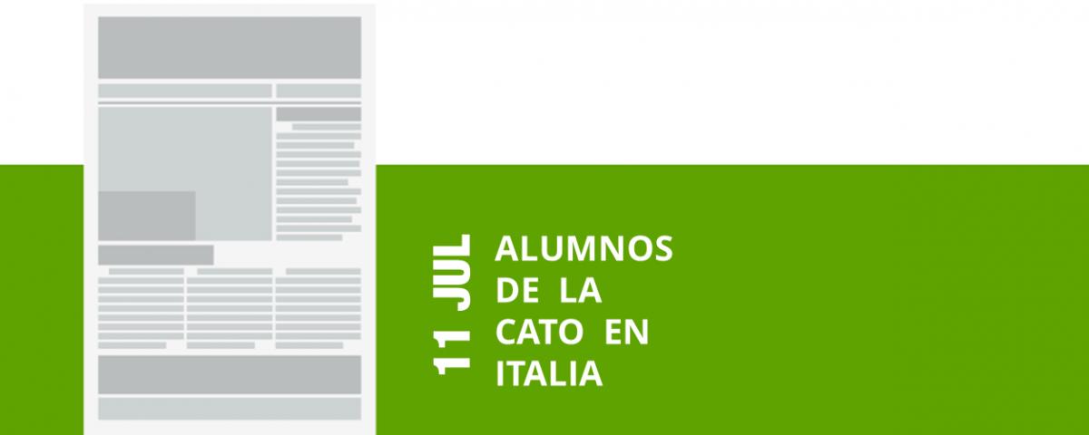 8-11-jul-alumnos-del-cato-en-italia