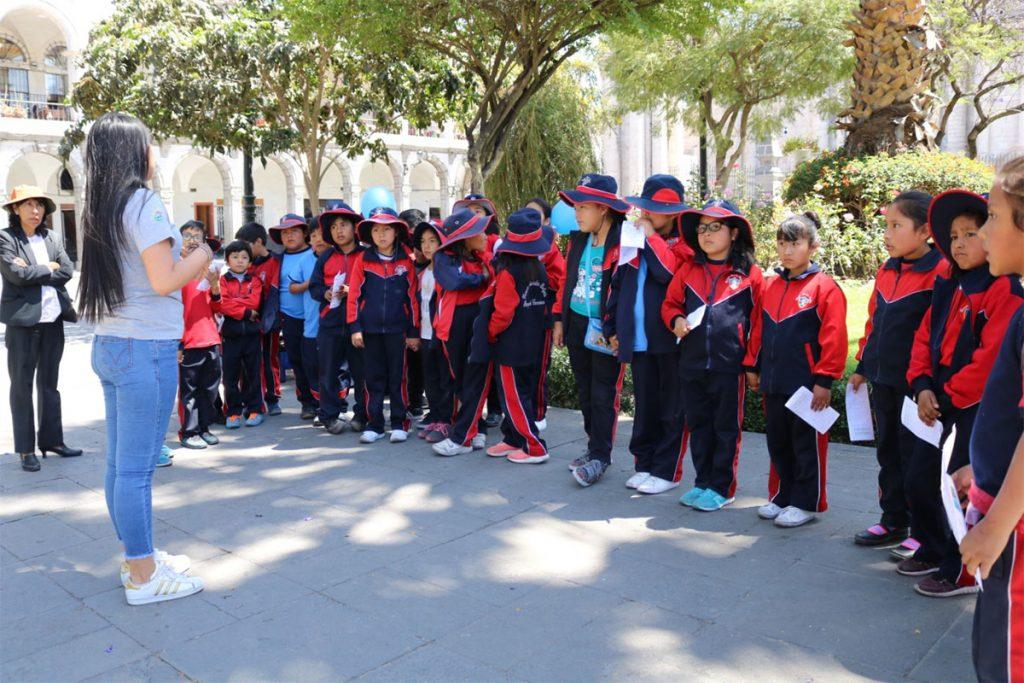 arequipa-es-una-joya-cultural-que-merece-ser-compartida_0003_city-tour