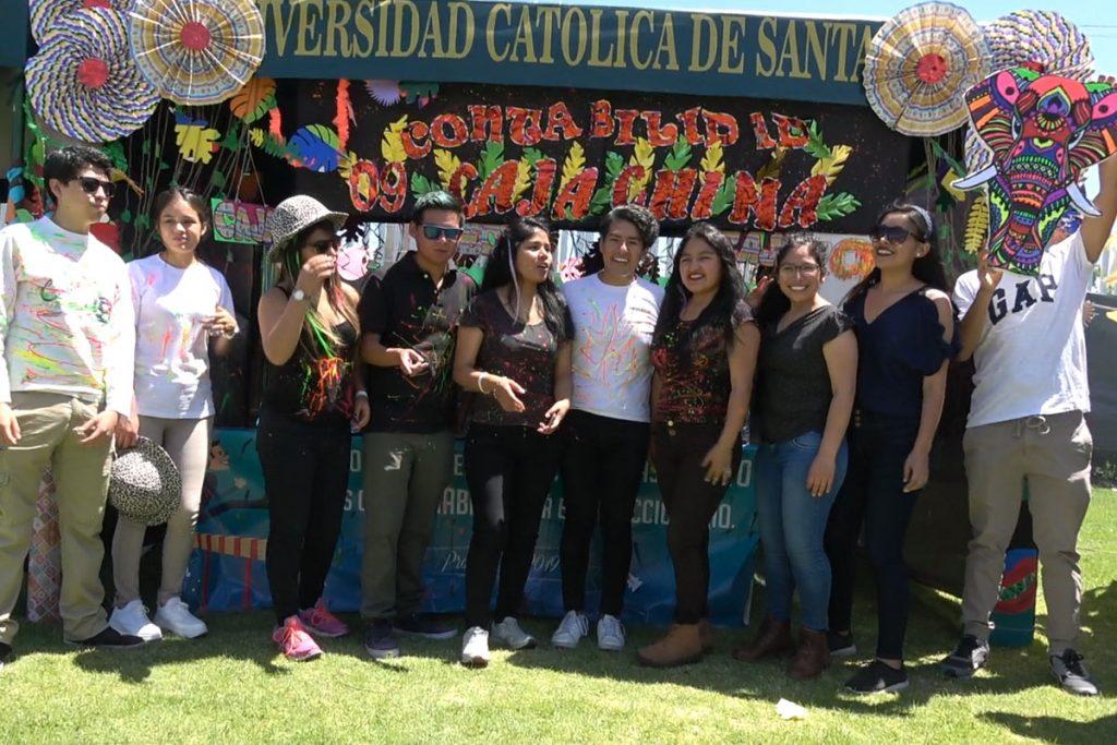 bareto-hizo-vibrar-a-ritmo-de-cumbia-peruana-a-santamarianos-en-festicatolica-2019ss