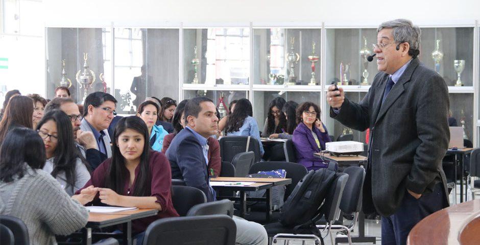 docentes-y-alumnos-de-la-universidad-catolica-de-santa-maria-priorizan-la-responsabilidad-social-en-todos-sus-proyectos