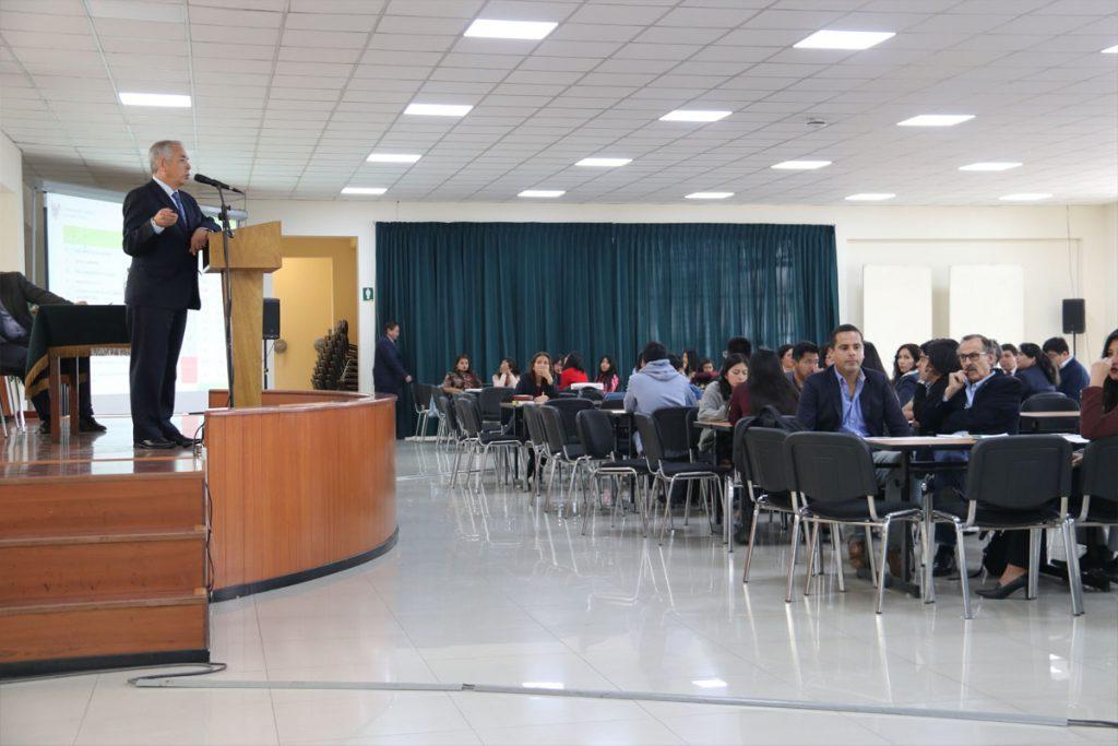 docentes-y-alumnos-de-la-universidad-catolica-de-santa-maria-priorizan-la-responsabilidad-social-en-todos-sus-proyectoss
