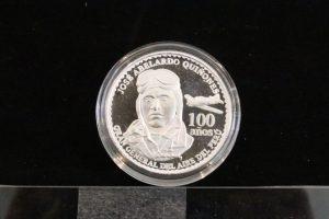 en-casa-de-la-cultura-ucsm-exponen-monedas-y-billetes-del-siglo-xvi-6