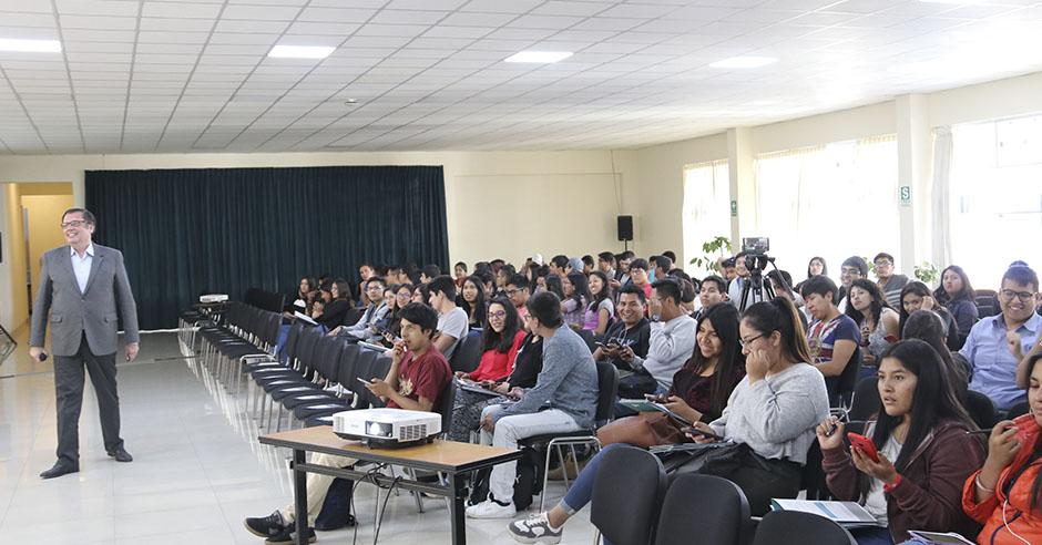 estudiantes-santamarianos-podran-acceder-a-pasantias-en-la-superintendencia-de-mercado-de-valores