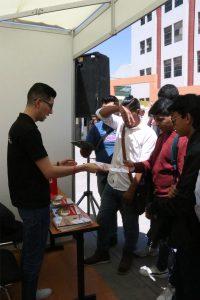 estudiantes-santamarianos-podran-acceder-a-pasantias-en-la-superintendencia-de-mercado-de-valoresss