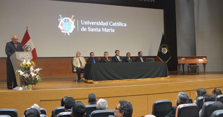 facultad-de-ciencias-economico-administrativas-celebro-aniversario-y-acreditacion