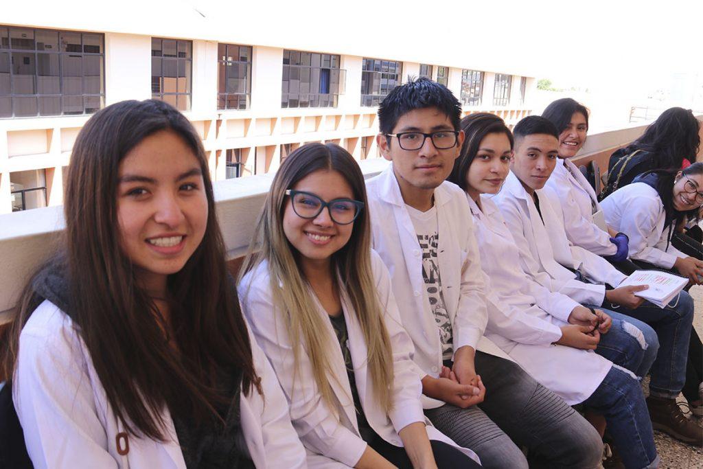 mas-de-300-estudiantes-santamarianos-fueron-vacunados-contra-el-tetanos-y-la-hepatitis_0001_img_6834