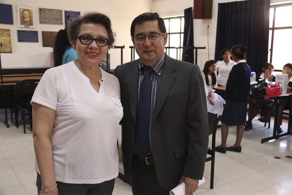 mas-de-300-estudiantes-santamarianos-fueron-vacunados-contra-el-tetanos-y-la-hepatitis_0002_img_6831