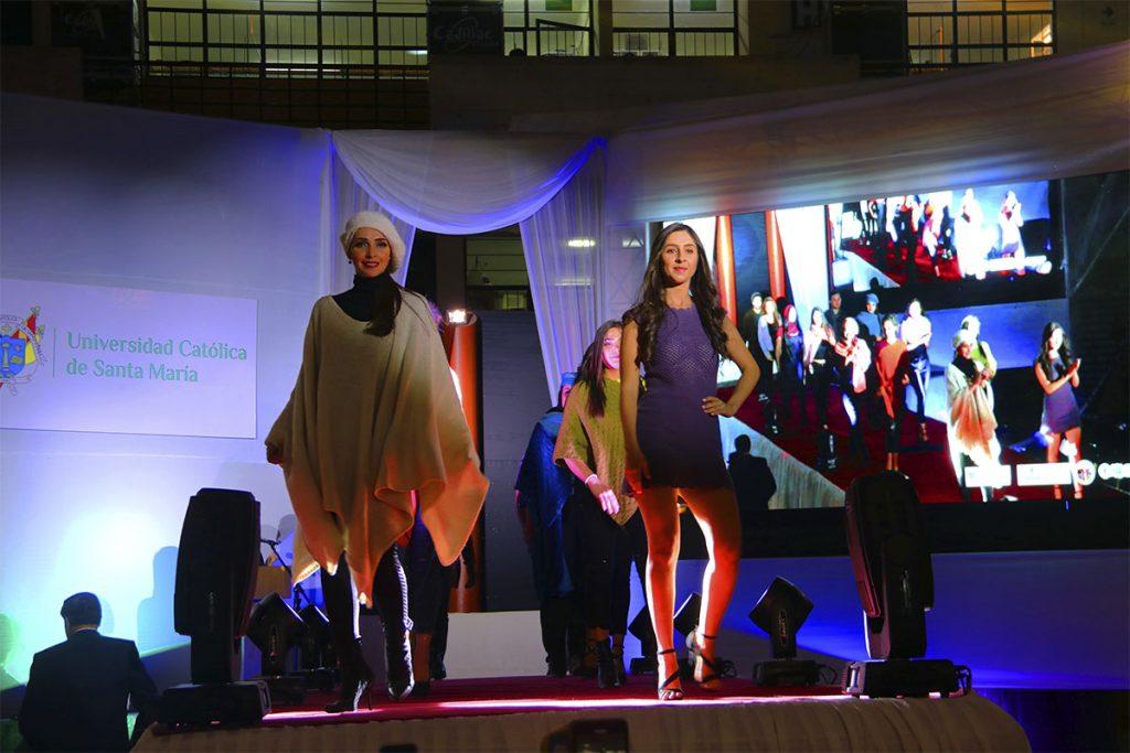 mujeres-aymara-conquistan-el-mercado-de-la-moda-europea-y-de-canada-con-la-fibra-de-alpaca-_0002_img_6695