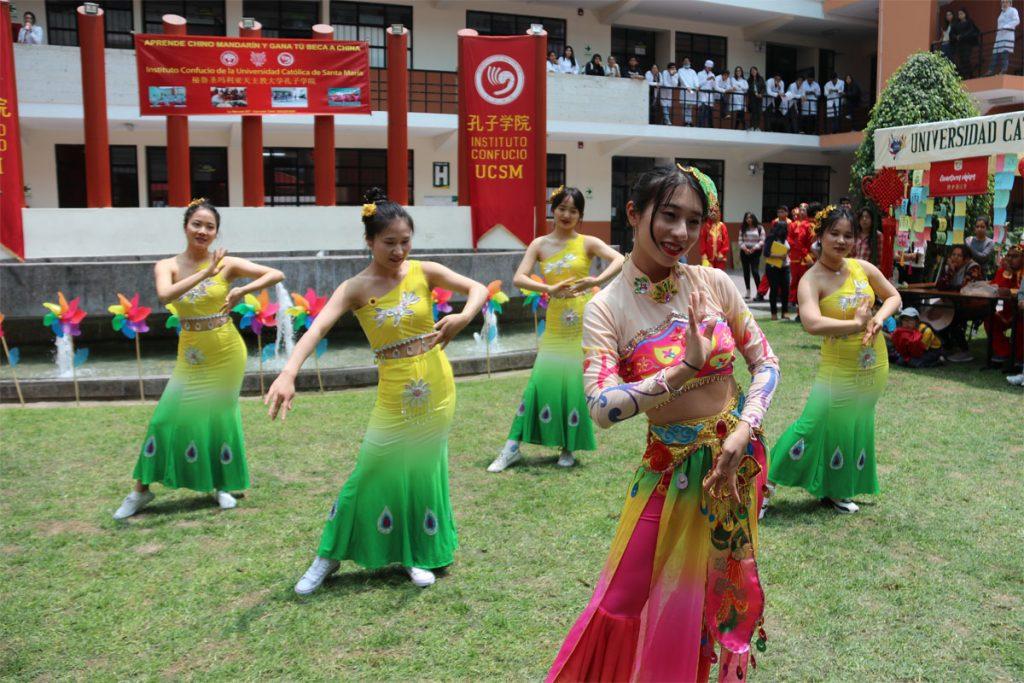 ucsm-celebra-170-anos-de-migracion-chinos-al-peru-y-el-aniversario-del-instituto-confucio_0001_capa-3