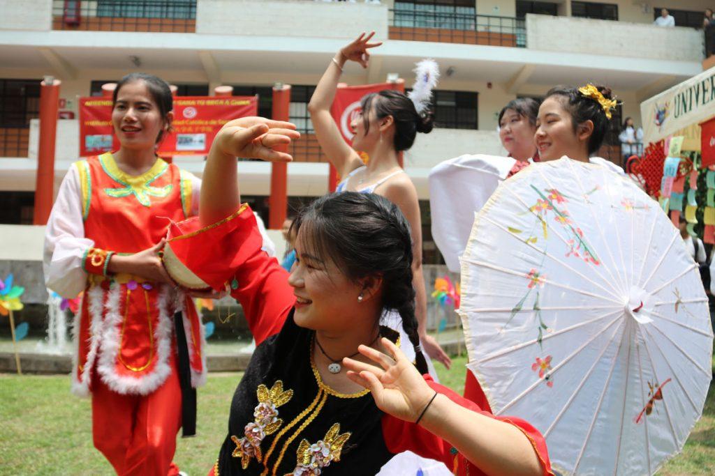 ucsm-celebra-170-anos-de-migracion-chinos-al-peru-y-el-aniversario-del-instituto-confucio_0003_capa-1