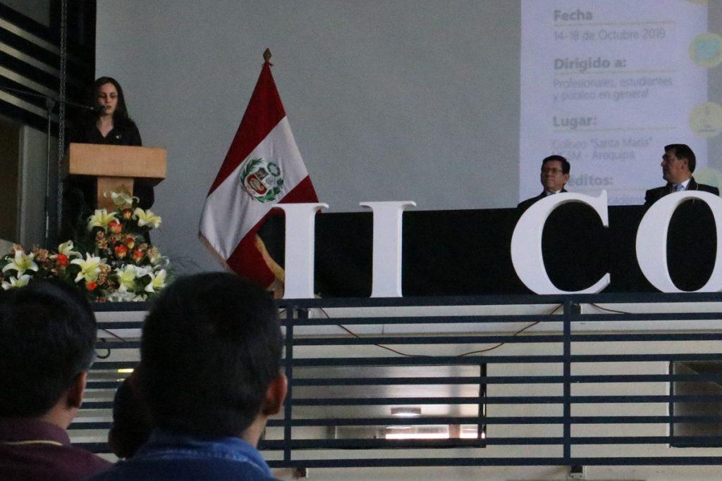 ucsm-contribuye-a-la-conservacion-de-la-biodiversidad-y-ecotecnologia_0001_capa-2