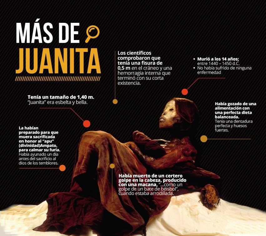 juanita-2