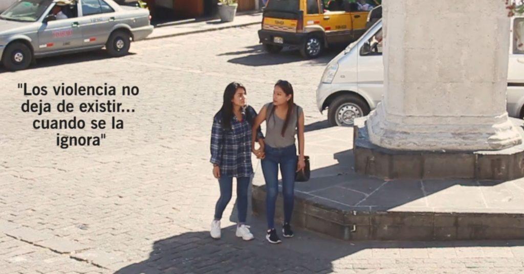 mujer4