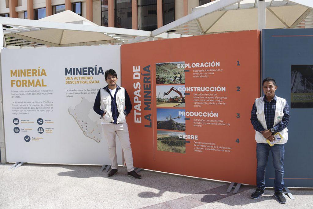 paradero-minero-ucsm_0001_img_6801