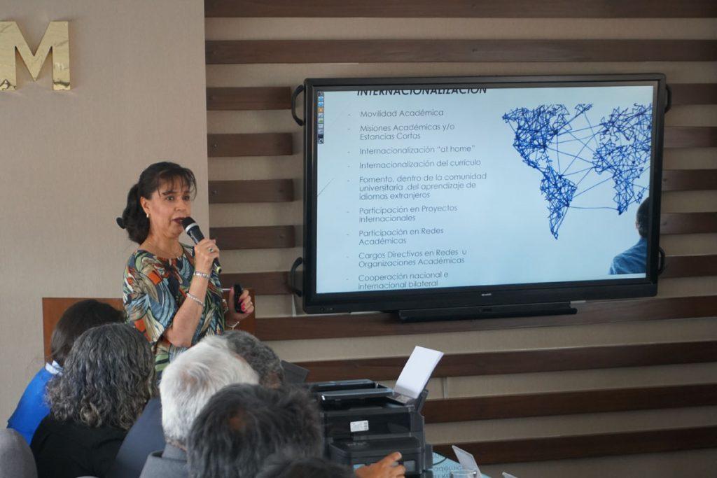 a-nivel-del-peru-la-ucsm-se-consolida-como-pionera-en-el-proceso-de-internacionalizacion-de-docentes-y-estudiantes_0000_