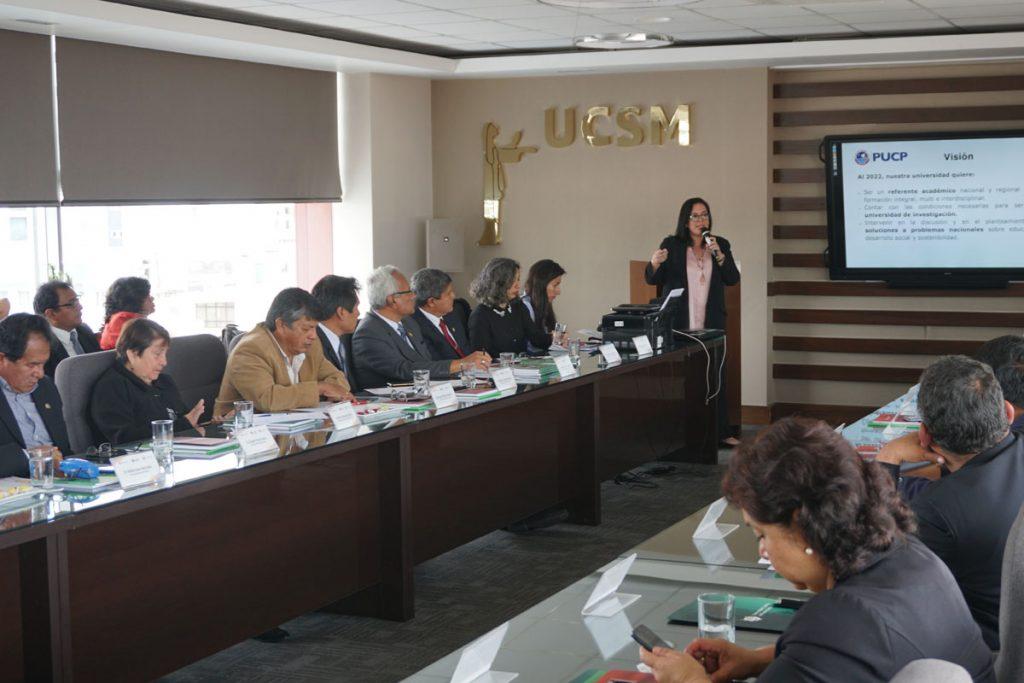 a-nivel-del-peru-la-ucsm-se-consolida-como-pionera-en-el-proceso-de-internacionalizacion-de-docentes-y-estudiantes_0001_