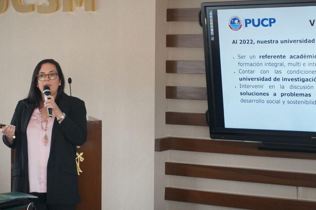 a-nivel-del-peru-la-ucsm-se-consolida-como-pionera-en-el-proceso-de-internacionalizacion-de-docentes-y-estudiantes_0002_