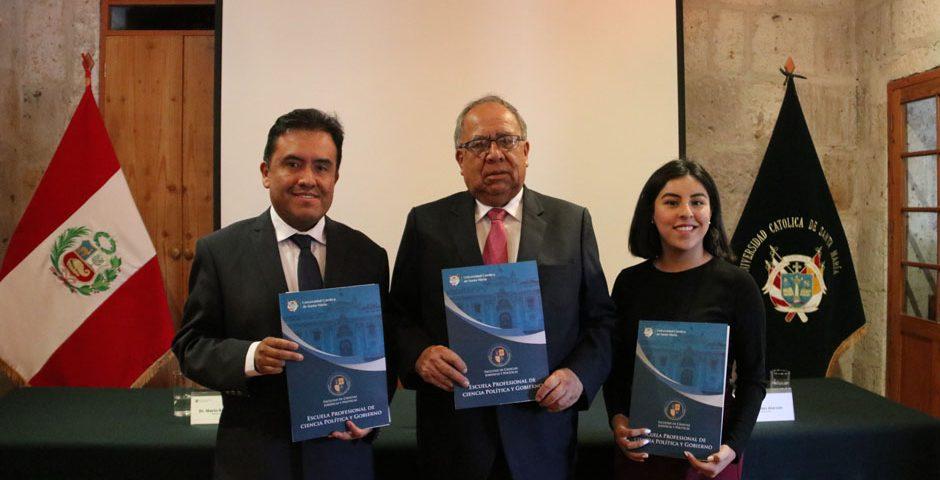 alumnos-de-20-colegios-de-arequipa-participaran-en-debate-por-el-bicentenario-de-la-independencia