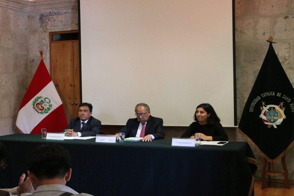 alumnos-de-20-colegios-de-arequipa-participaran-en-debate-por-el-bicentenario-de-la-independenciass