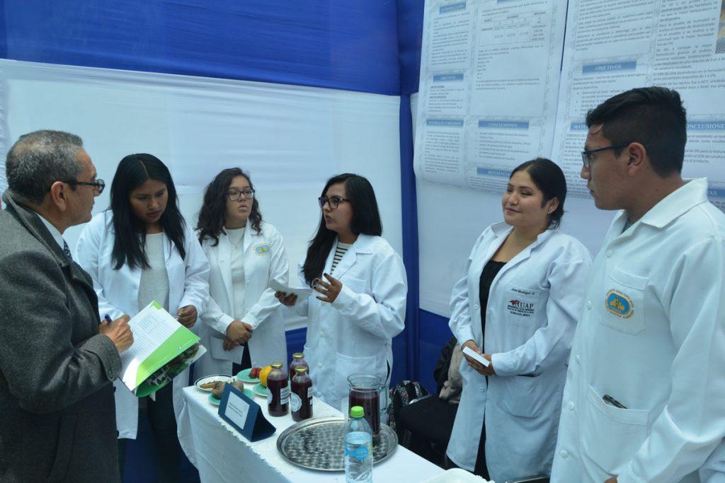 alumnos-de-industria-alimentaria-realizan-estudios-para-la-elaboracion-de-alimentos-procesados-y-saludables_0000_capa-2
