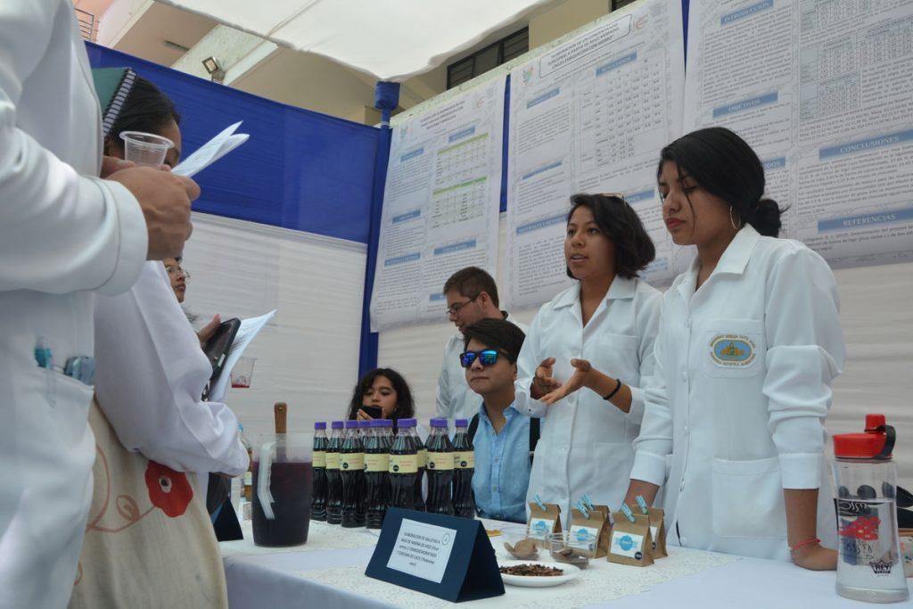 alumnos-de-industria-alimentaria-realizan-estudios-para-la-elaboracion-de-alimentos-procesados-y-saludables_0001_capa-1