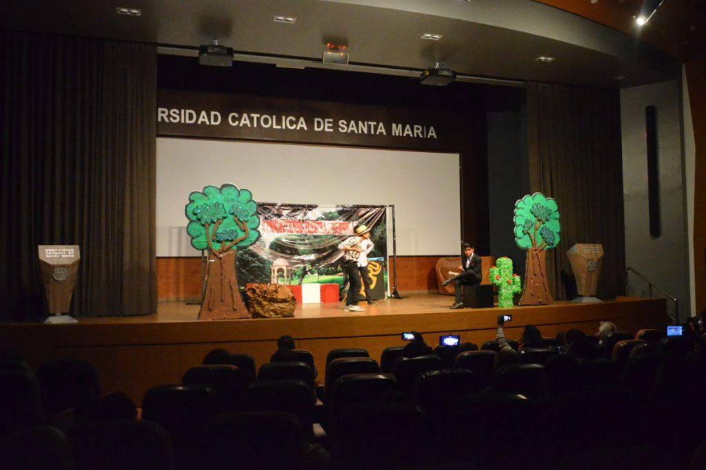 colegio-san-jose-destaco-en-la-segunda-fecha-del-festi-teatro-escolar-en-la-universidad-catolica_0000_capa-3