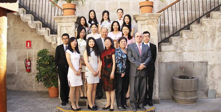 el-idioma-mas-predominante-en-el-mundo-es-el-chino-mandarin