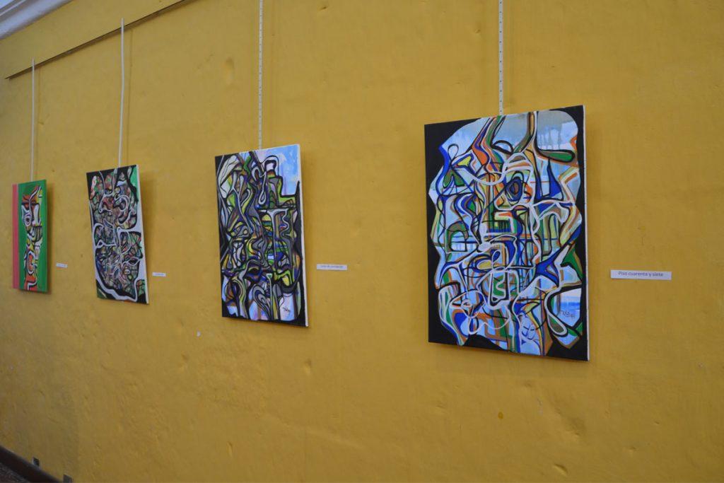 en-la-casa-de-la-cultura-ucsm-exhiben-pinturas-de-teodoro-nunez-medina_0000_capa-2