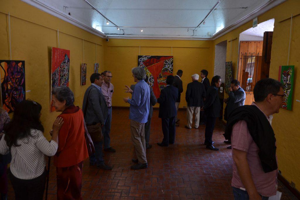 en-la-casa-de-la-cultura-ucsm-exhiben-pinturas-de-teodoro-nunez-medina_0001_capa-1