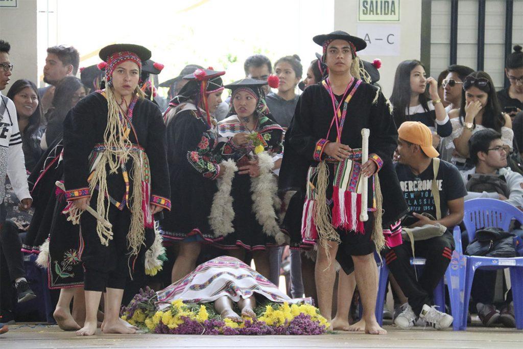 ix-concurso-de-danzas-folcloricas-interescuelas-ucsm_0000_img_9792