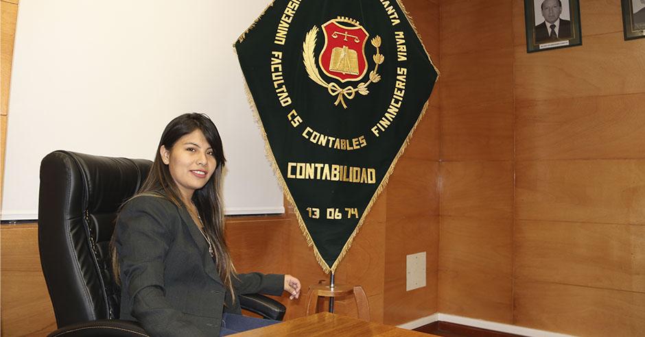 orgullo-santamariano-estudiante-de-contabilidad-gana-en-concurso-nacional