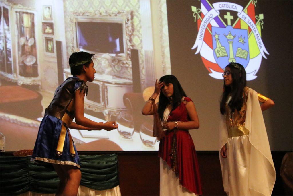 primera-fecha-de-festi-teatro-escolar-se-realizo-en-la-casa-santamariana-_0000_capa-3