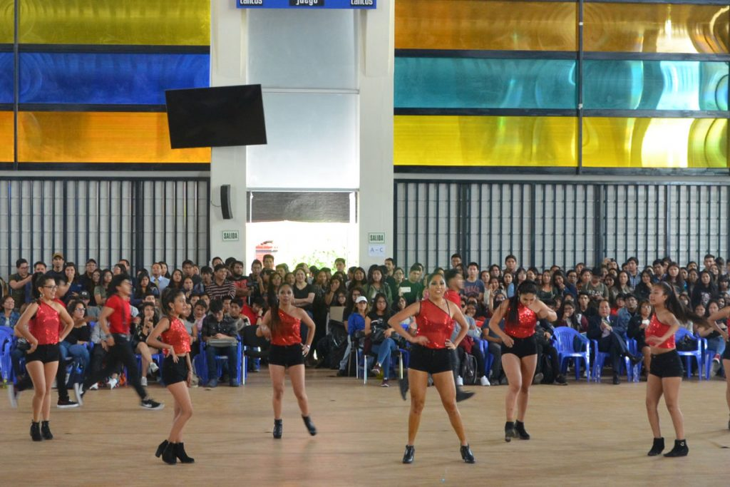santamarianos-compitieron-en-concurso-de-danza-moderna_0000_capa-2