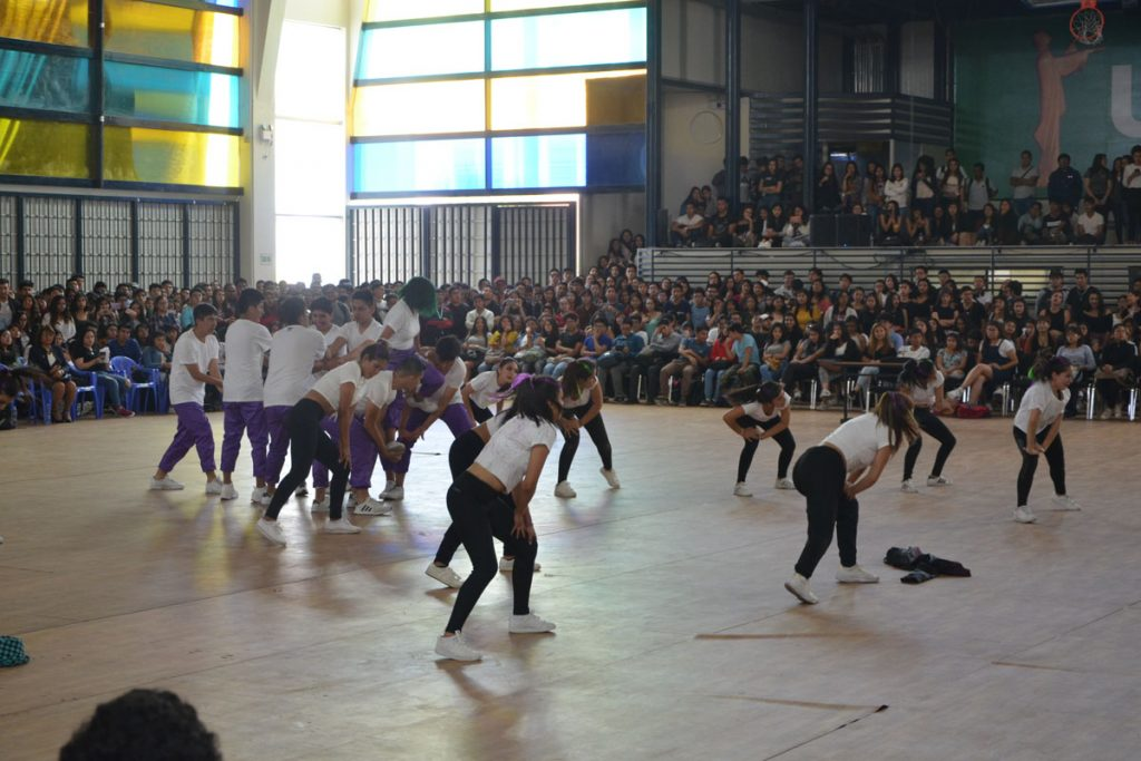 santamarianos-compitieron-en-concurso-de-danza-moderna_0001_capa-1