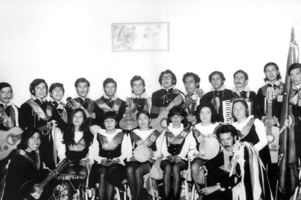 tuna-santamariana-celebra-50-anos-y-estrena-disco_0001_img_0305