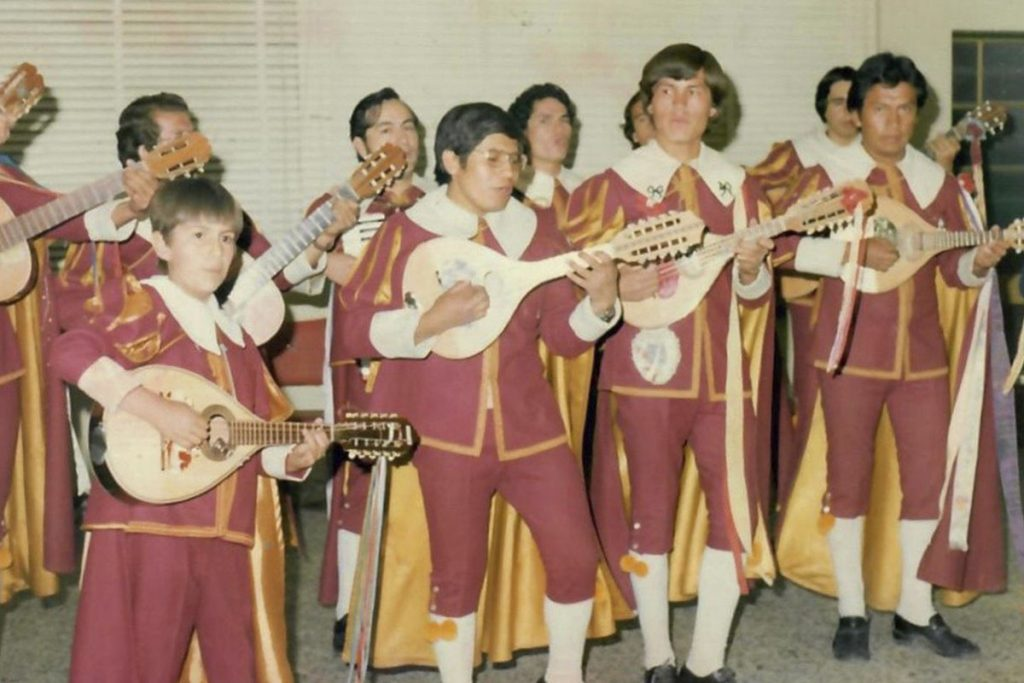 tuna-santamariana-celebra-50-anos-y-estrena-disco_0002_img_0307