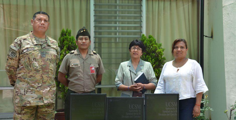 ucsm-colabora-con-instituciones-tutelares-del-paiss