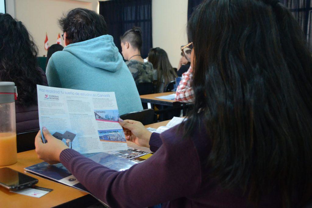 universidad-de-manitoba-oferta-estudios-de-posgrado-en-canada-k