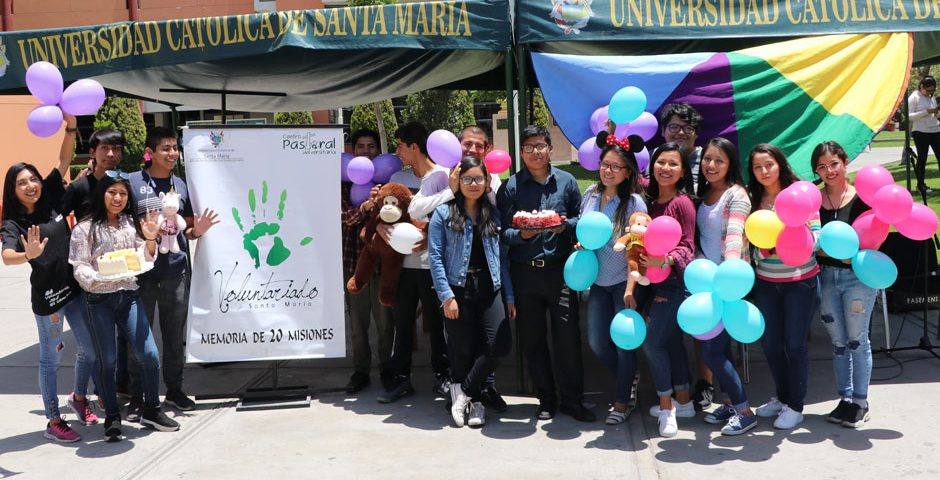 voluntariado-ucsm-en-accion