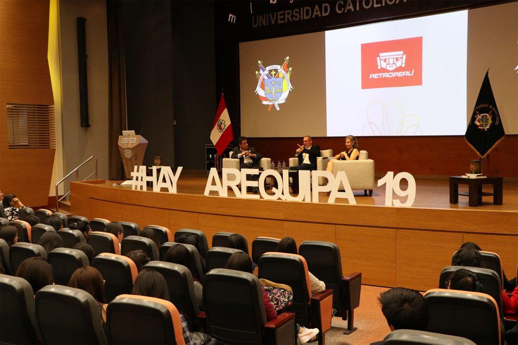 bicentenario-del-peru_0000_capa-5