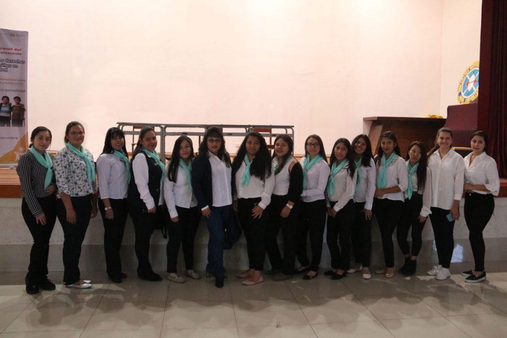 chicas_0000_capa-1