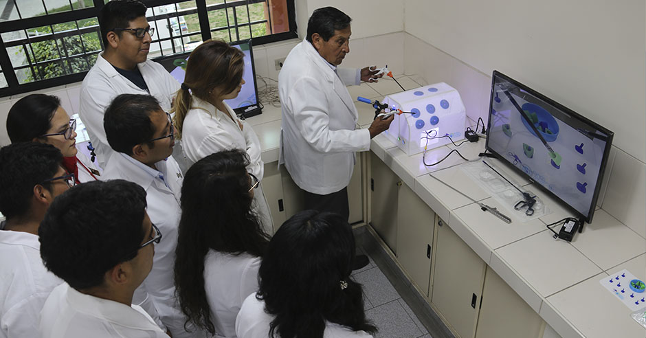 convocan-para-residentado-medico-en-brasil-y-guatemala