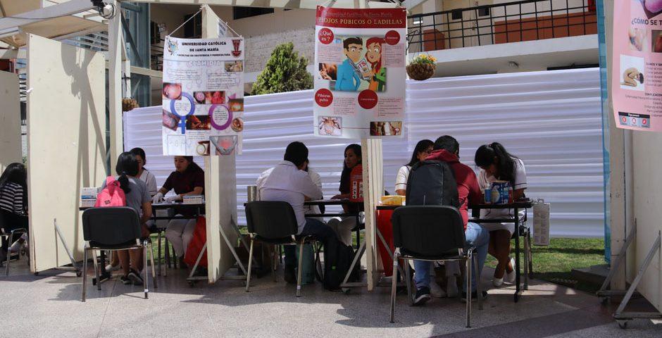 cuatro-de-cada-diez-jovenes-buscan-consejeria-para-evitar-enfermedades-de-transmision-sexual