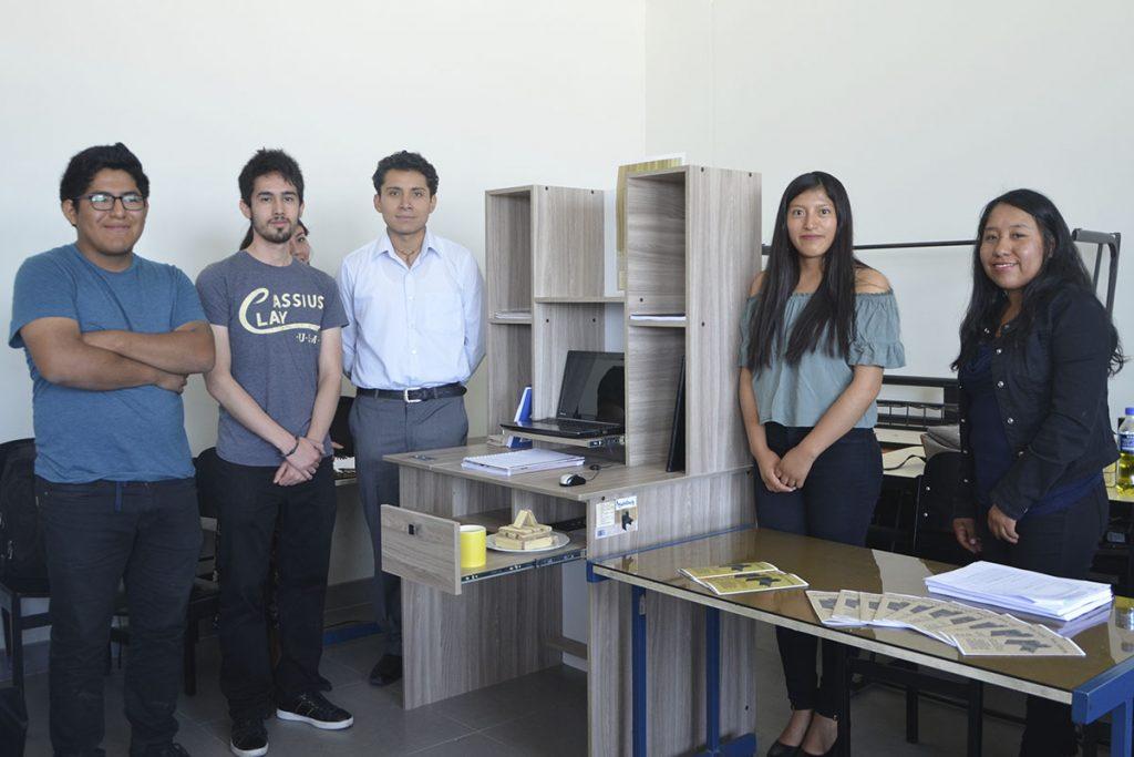 productos-innovadores-elaborados-con-materiales-biodegradables-impactaron-en-feria-de-proyectos_0003_dsc_7208