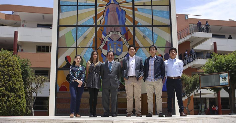 santamarianos-son-seleccionados-por-el-bcrp-entre-dos-mil-universitarios-para-realizar-pasantia
