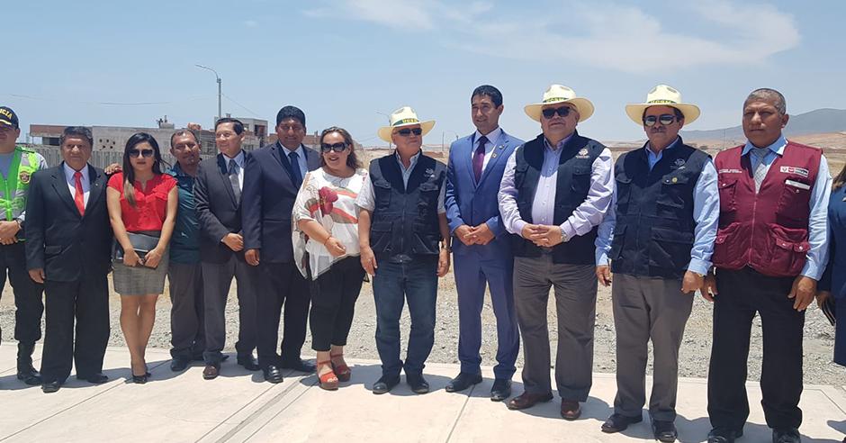 ucsm-construira-el-primer-centro-cultural-de-la-provincia-de-islay-por-su-150-aniversario
