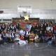 universidad-catolica-de-santa-maria-adelanto-la-navidad-a-200-ninos-especiales-2