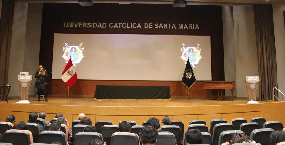 vii-congreso-peruano-de-salud-ocupacional-en-la-ucsm